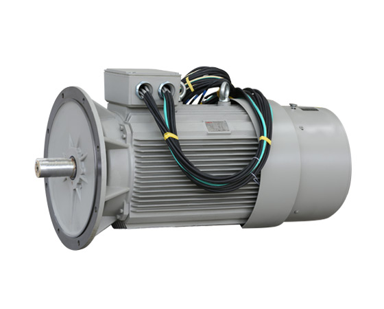 空压机专用内蒙古11选5计划表8