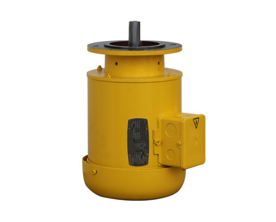液压泵专用必威app 体育