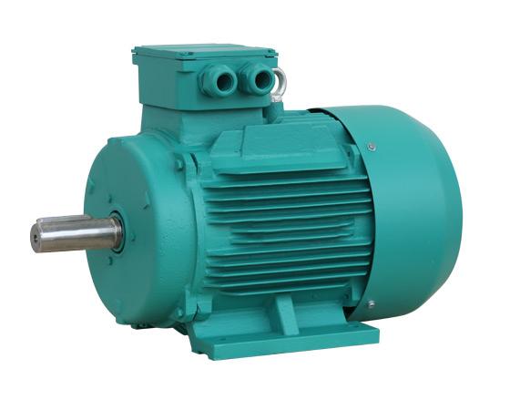 水泵专用万博登入网2
